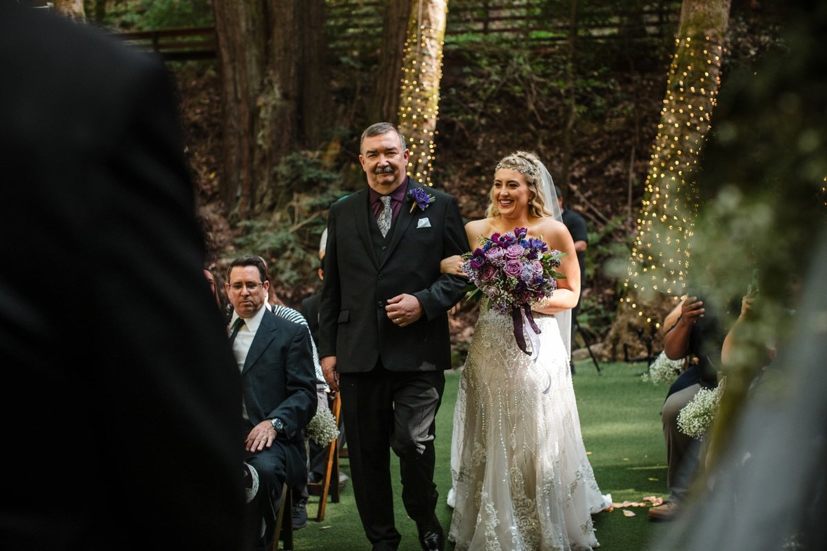 California Forest Wedding Photographer Saratoga Springs_0497