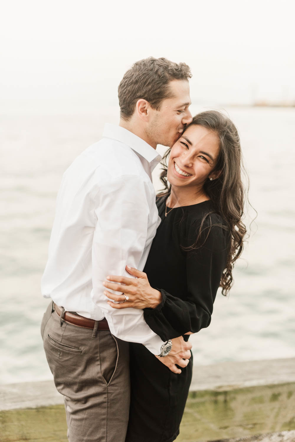 boston-engagement-session-boston-wedding-photographer-photo-28