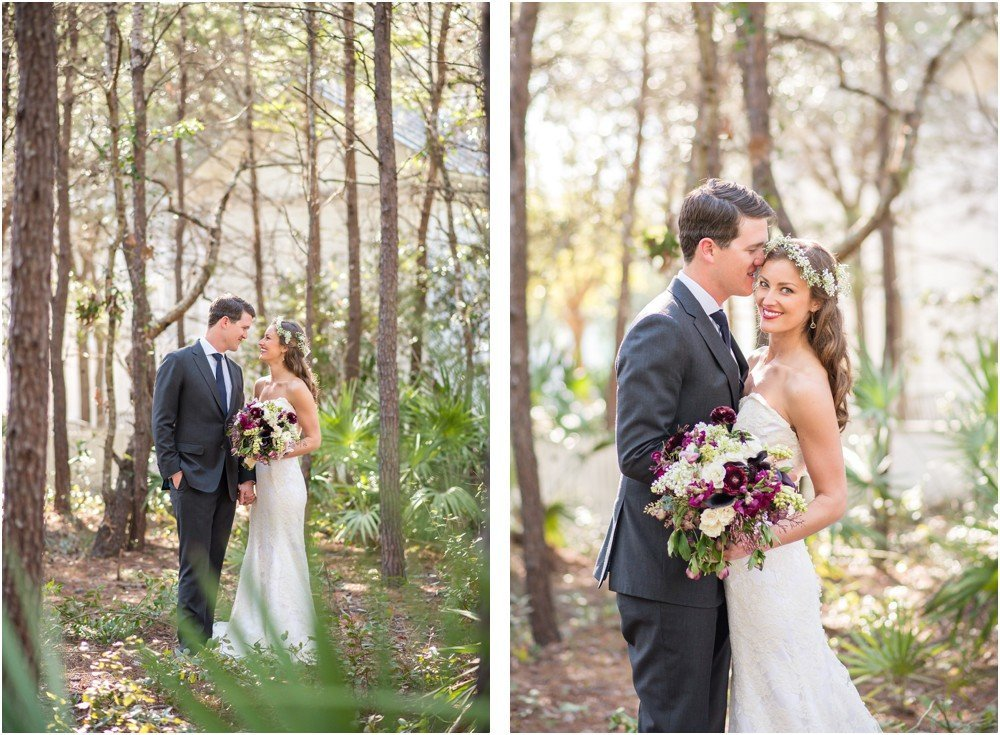 Seaside Florida Wedding Photographers_0002