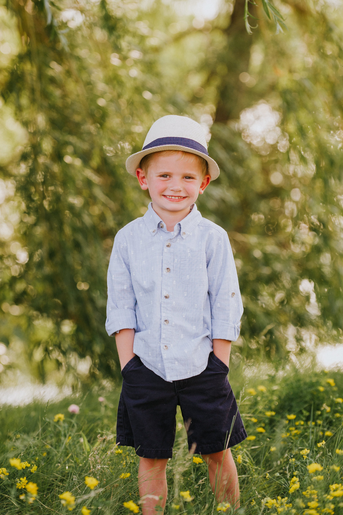 Mankato Child Photographers-401