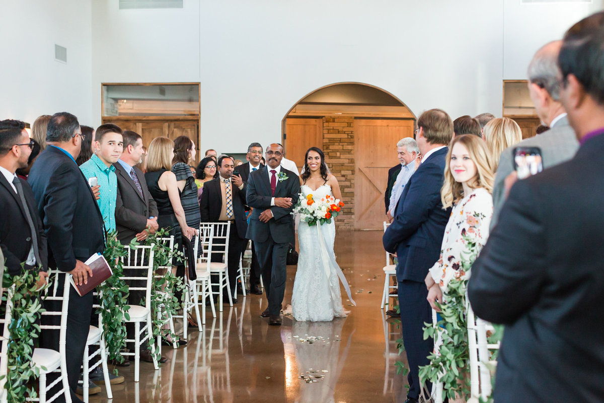 Wedding_Neal_Abby-9936