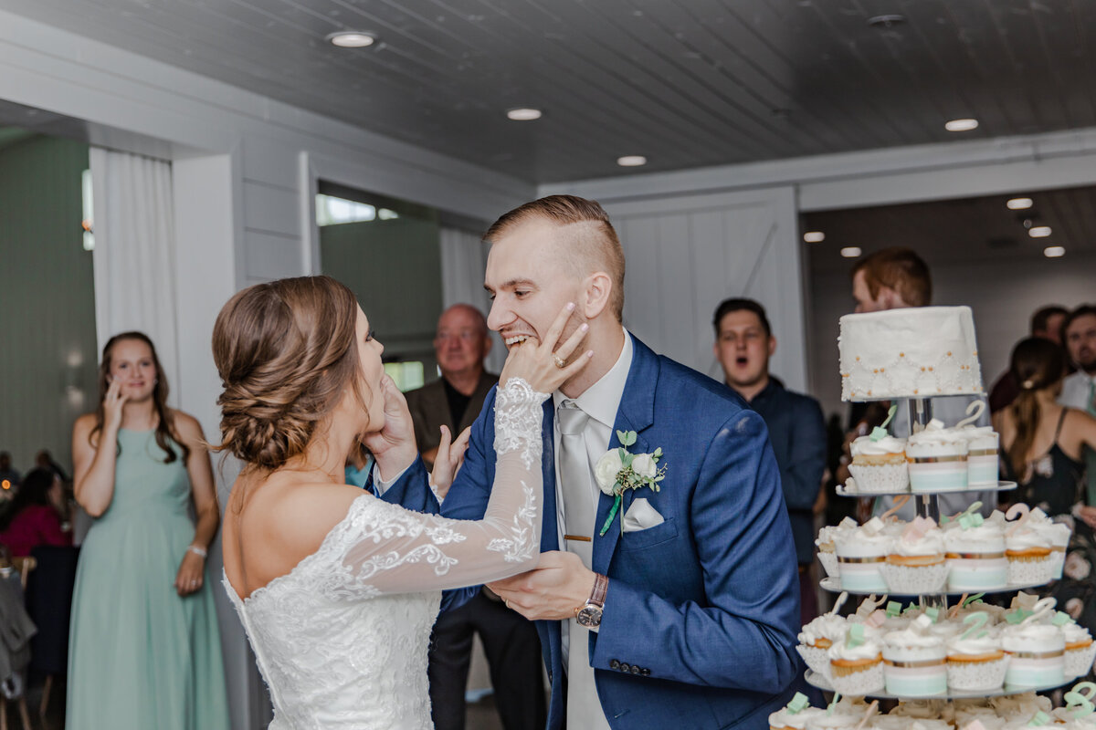 starr_wedding_2019-623