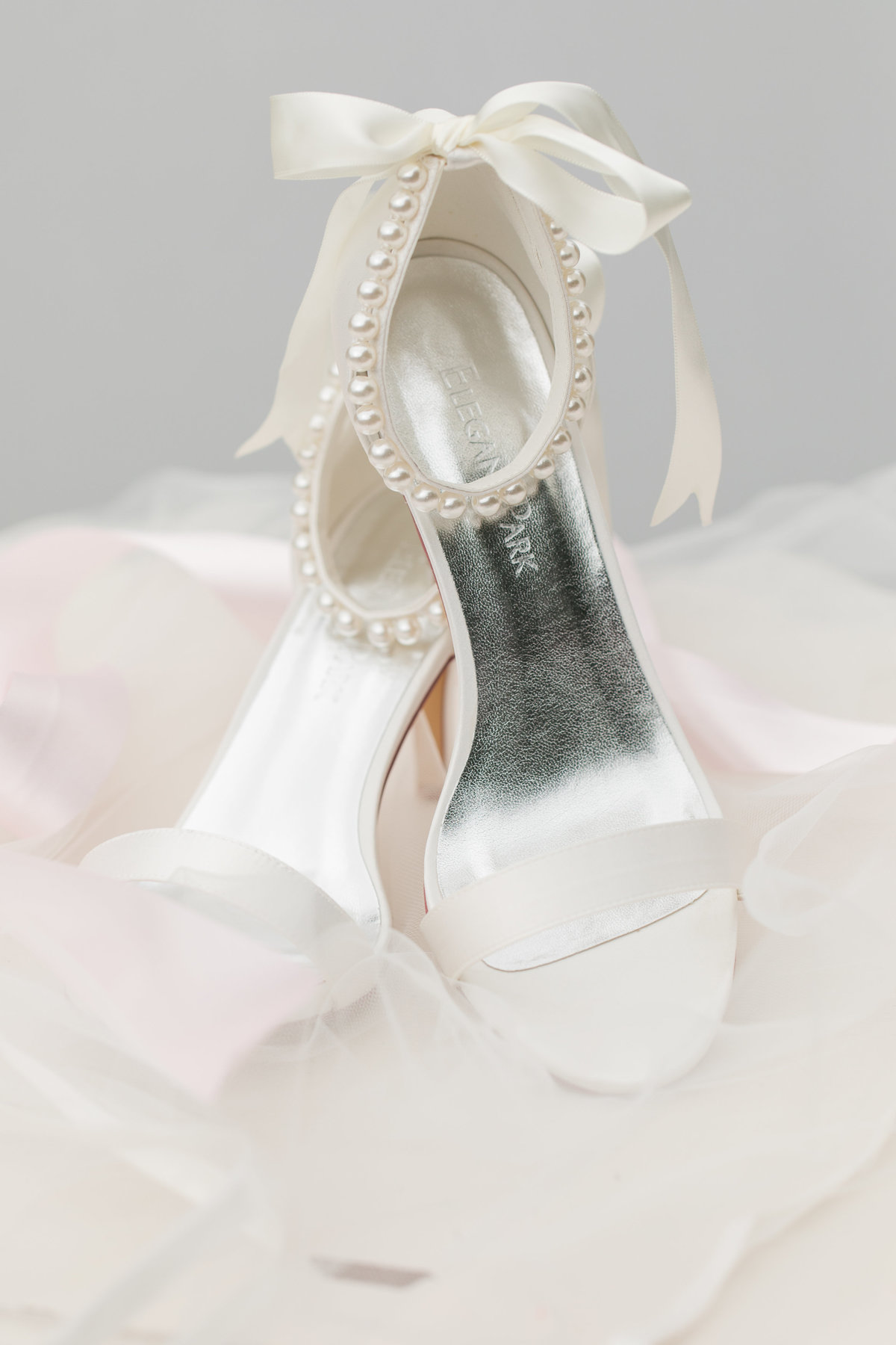 Skagit Wedding Photographer Wedding Shoes Maplehurst Farms