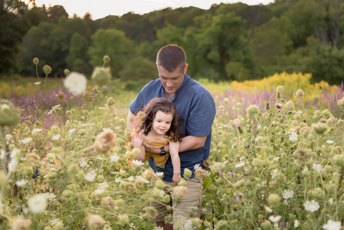 Boston-family-photographer-bella-wang-photography-Lifestyle-session-outdoor-wildflower-84
