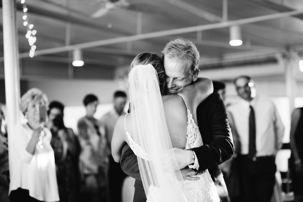 hilton_singer_island_wedding-125
