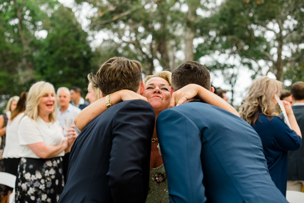 gay wedding photographer sydney-50