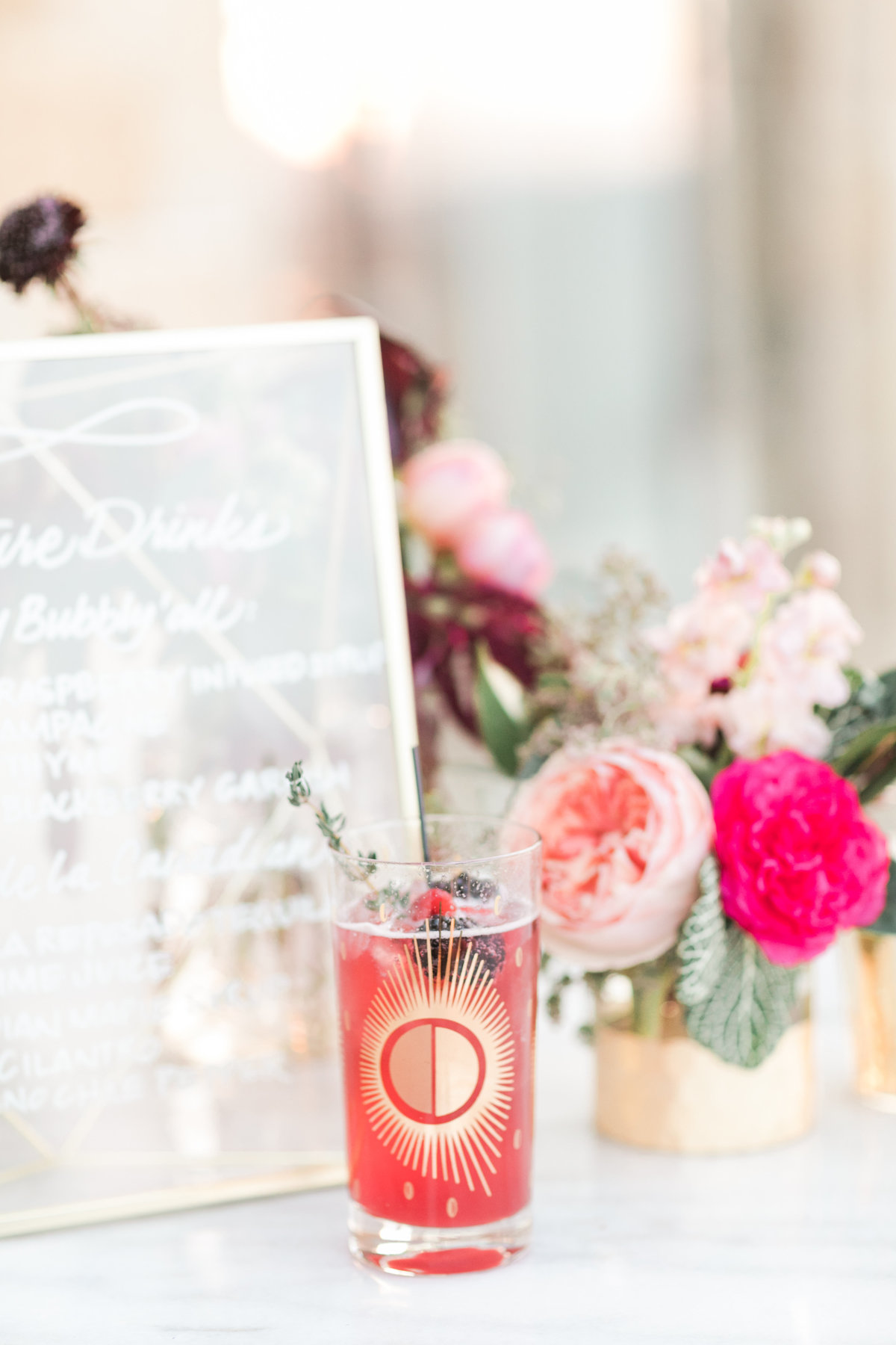 Malibu_Rocky_Oaks_Wedding_Inbal_Dror_Valorie_Darling_Photography - 131 of 160