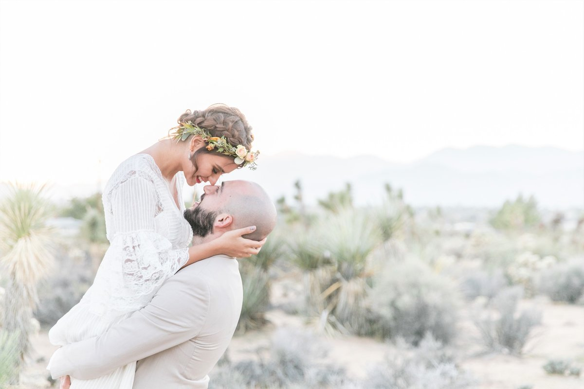 gina purcell photograpy - orange county wedding - joshua tree elopement-0001