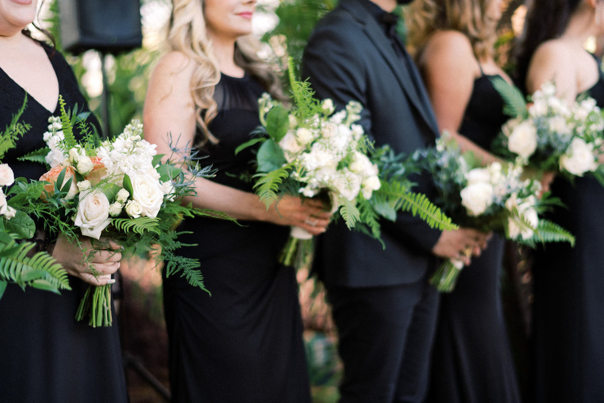 Miami-Wedding-Planner-Gather-and-Bloom-Events-MLP_Emily+Gib_20190210-395