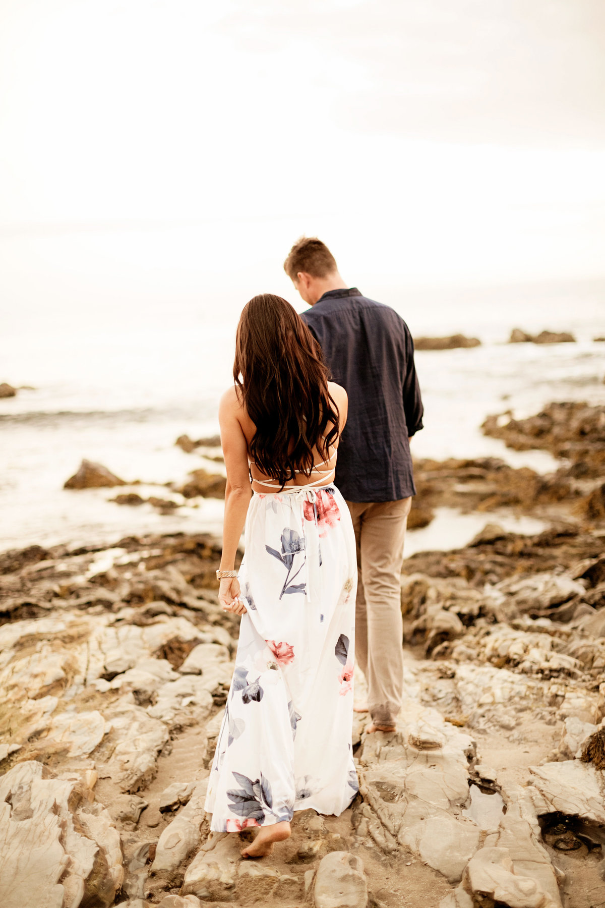 Beach_Engagement_Session_023