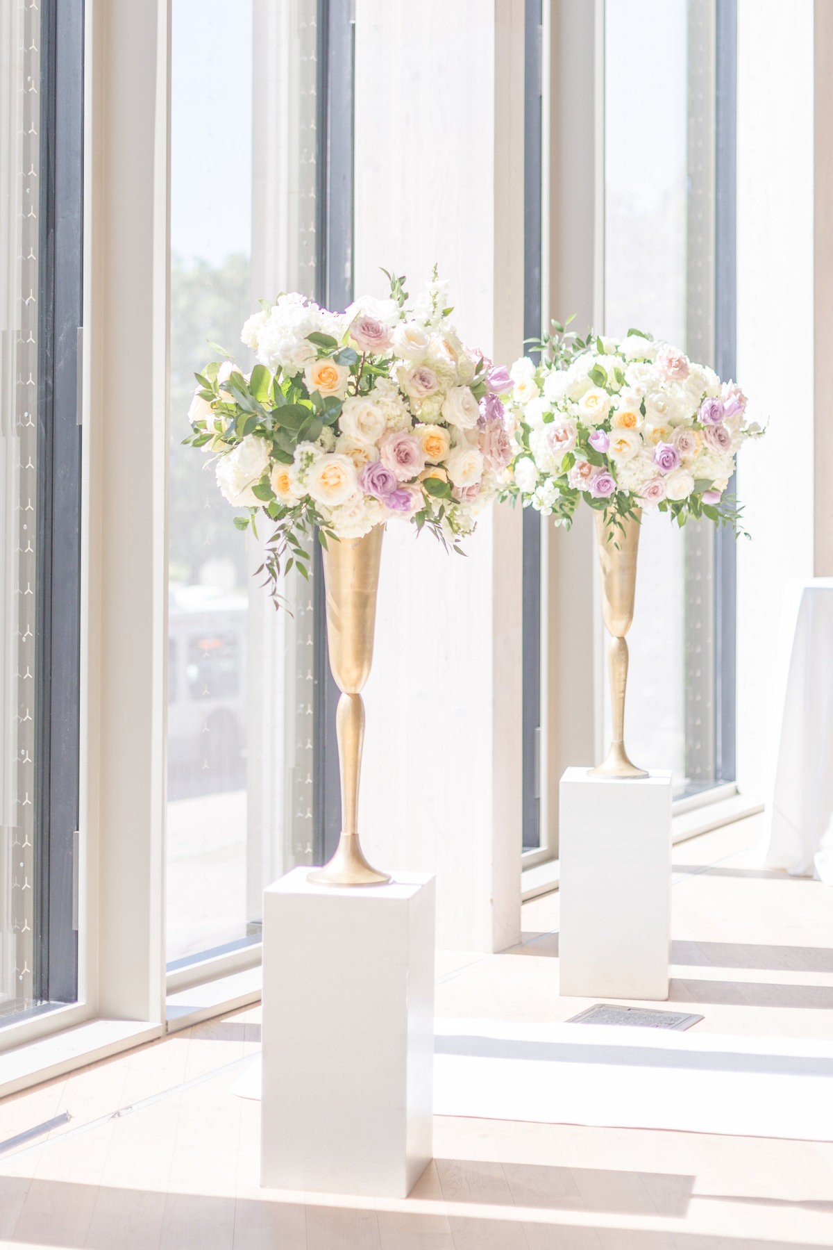 CeremonyFlowers_SageDesigns