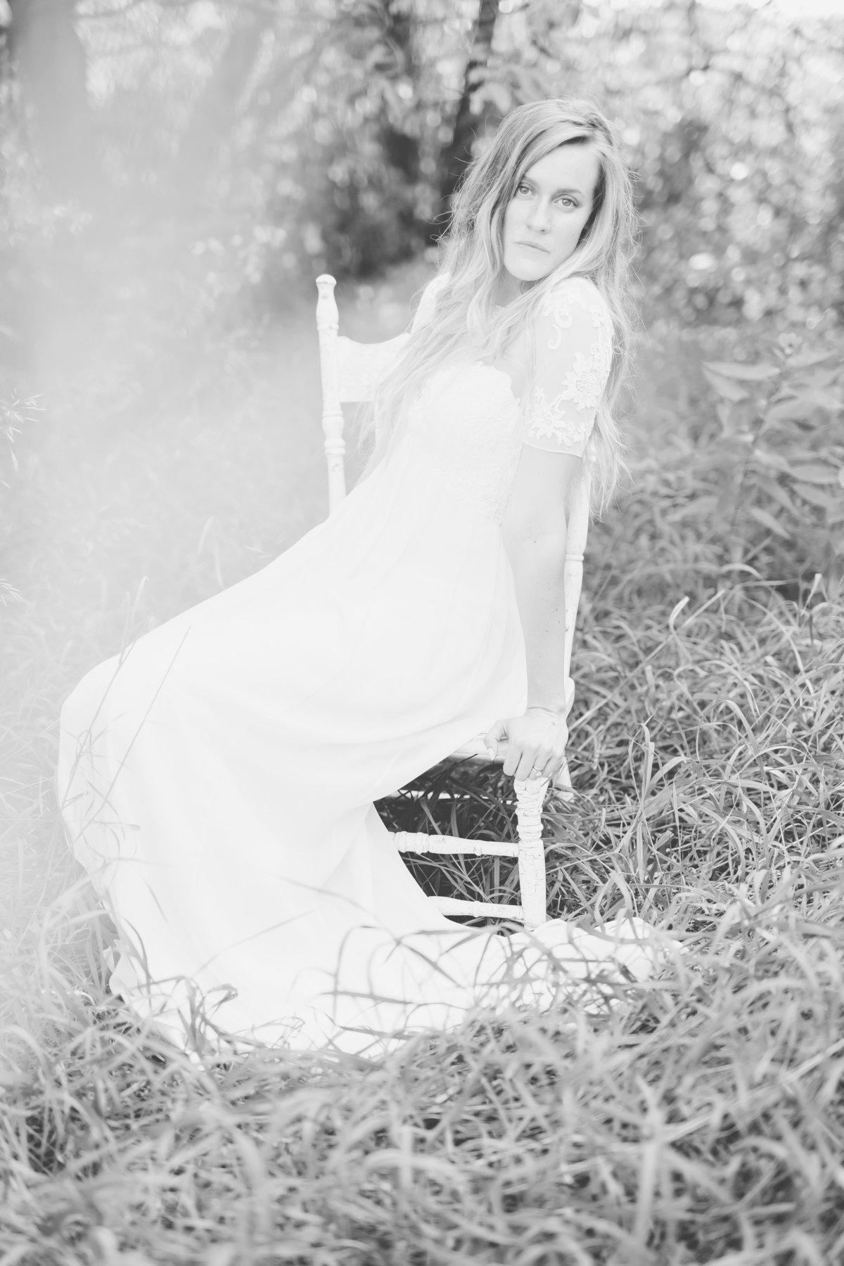 Kailey - Styled Shoot - New Edits-114