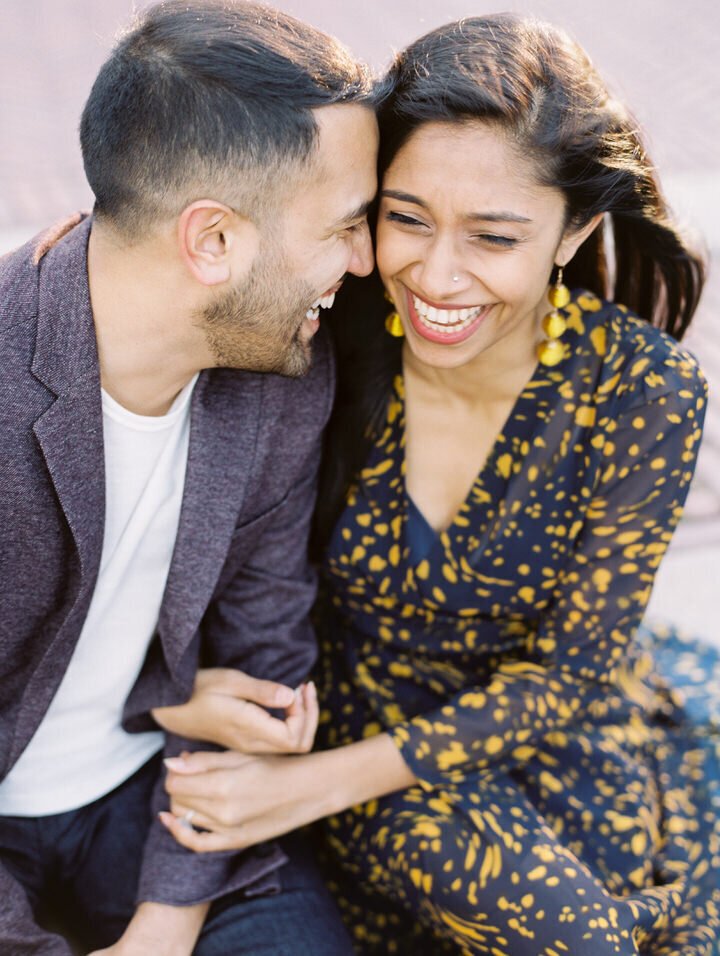 nyc-engagement-photos-leila-brewster-photography-045