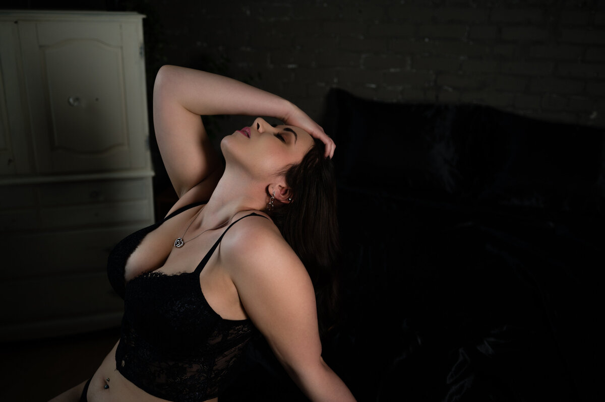 the-babes-club-regina-boudoir-photography-erika-gayle-181