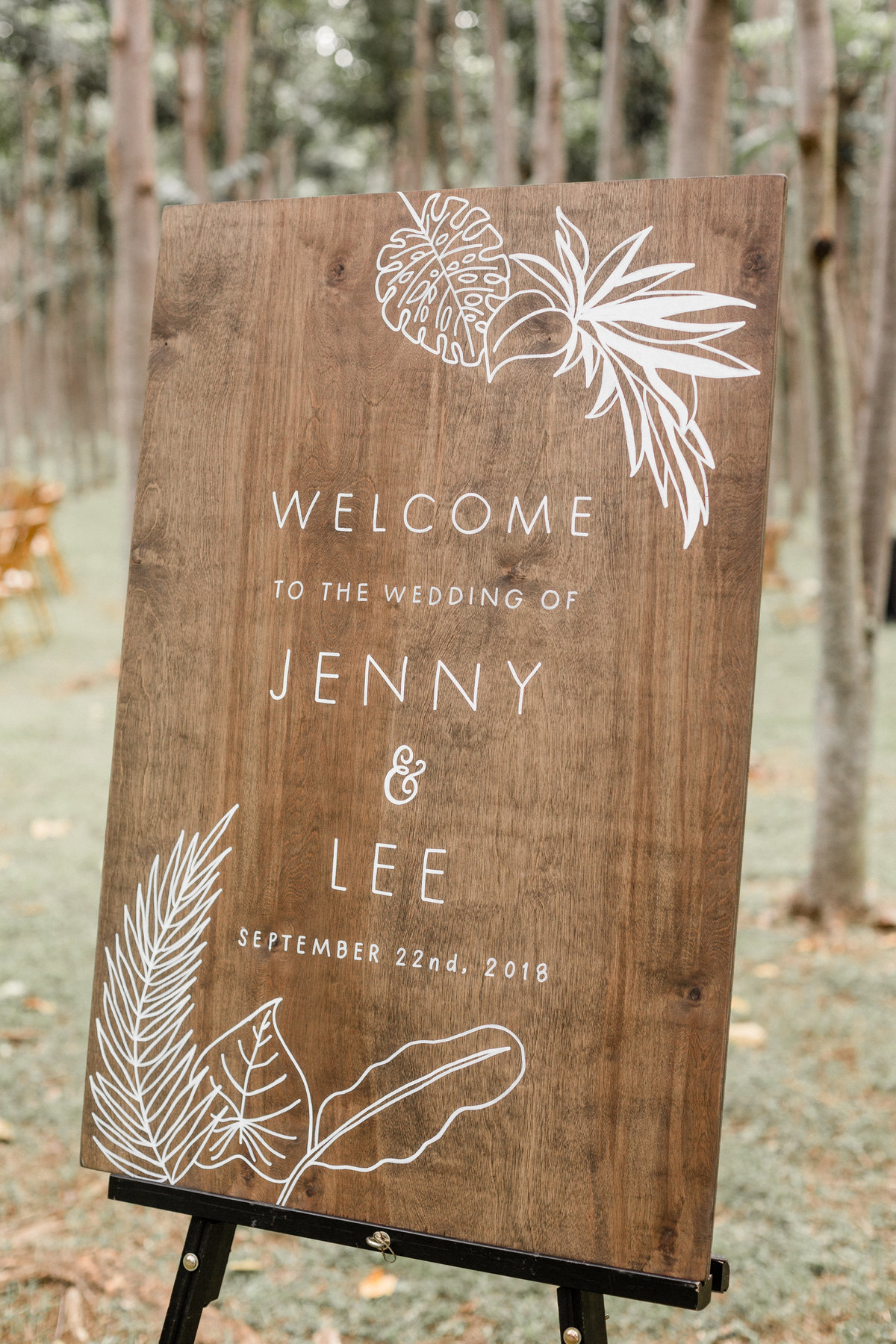 Jenny-and-Lee-Kauai-Wedding-by-Lilly-Red-429