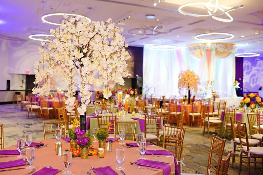 indian-wedding-planner-indianapolis_0073