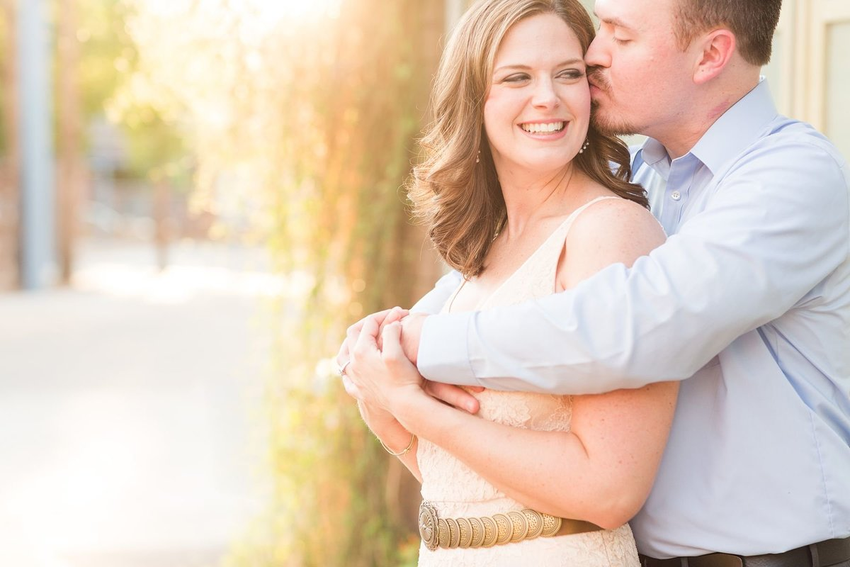 Tucson-Engagement-Photography_0026