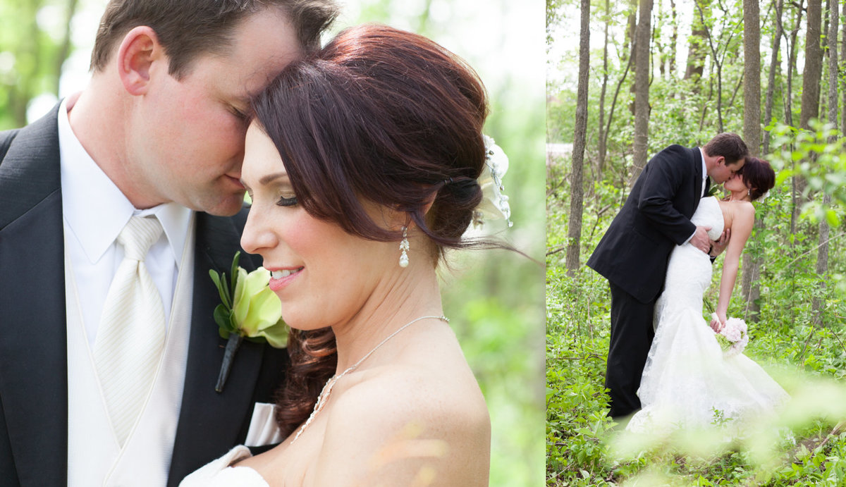 Jena Carlin Photography 35_Midwest Wedding Photographer_96
