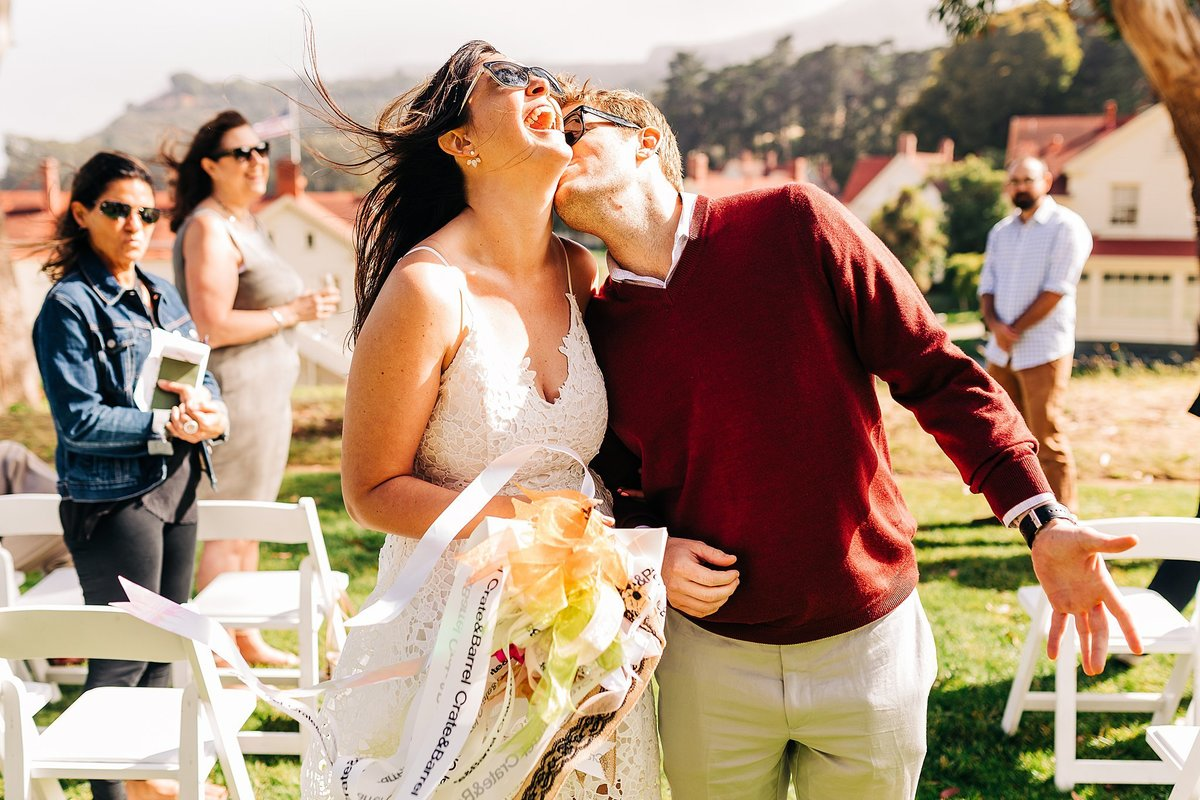 Whitney + Dan - Cavallo Point - San Francisco Wedding - Lunabear Studios -22_Lunabear Studios Portfolio