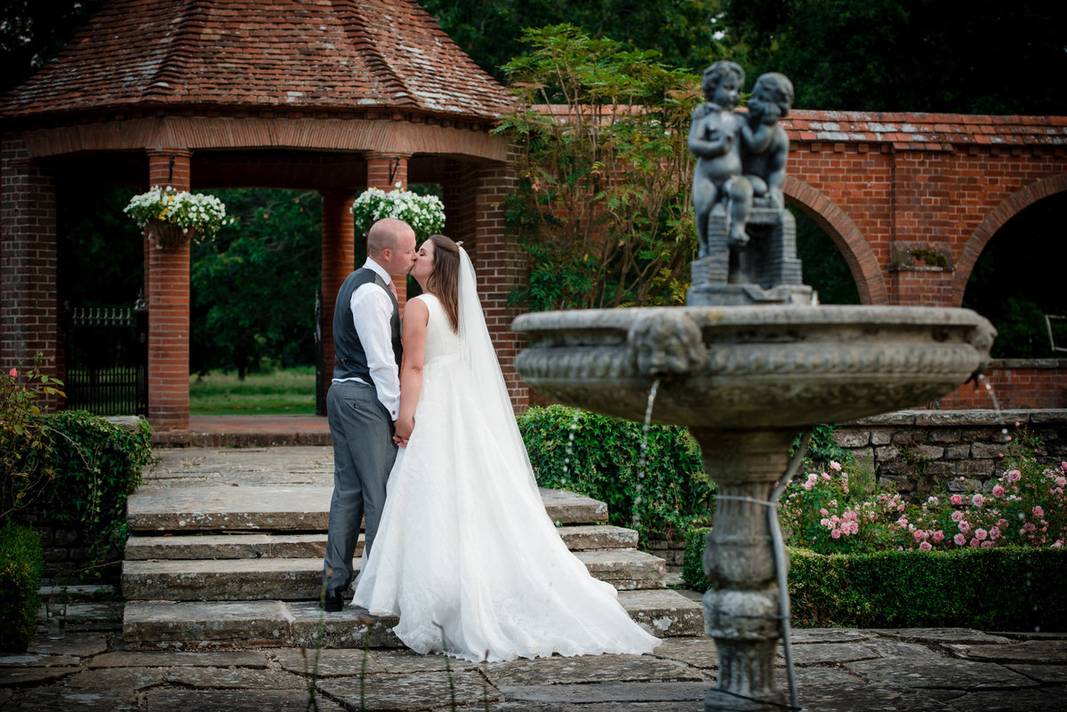 Milton Hill House Didcot wedding photography oxfordshire