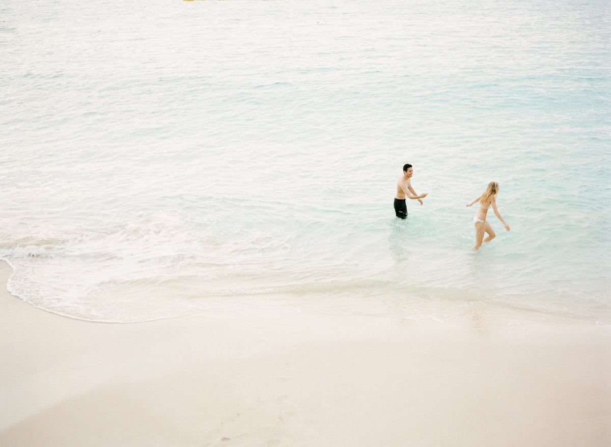 2-KTMerry-coastal-engagement-session-Anguilla-beach