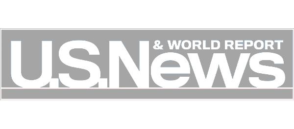 us-news-and-world-report-logo-600