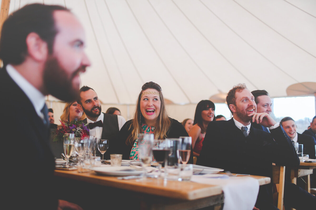 YORKSHIRE-WEDDING-LOTS-OF-LAUGHTER-MARQUEE-AND-CHUCH-0081