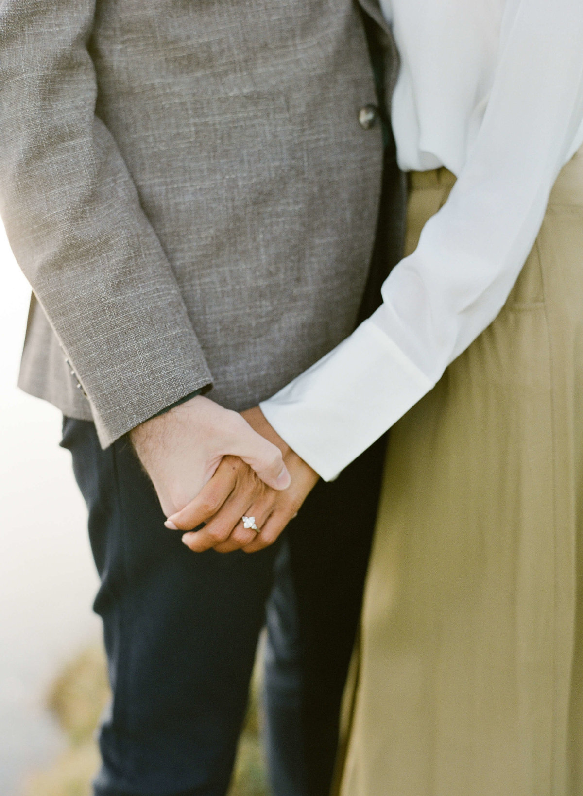 28-KTMerry-engagement-photography-holding-hands-portrait