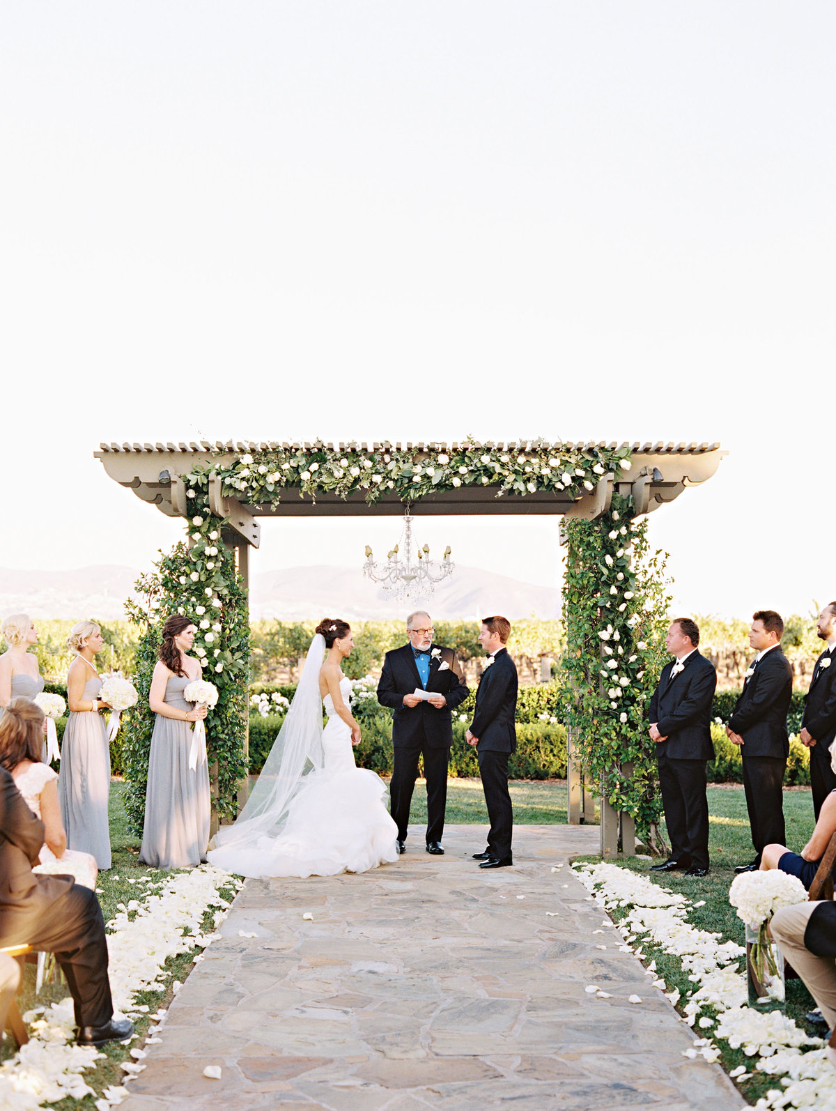 marisaholmes_vineyard_wedding_038