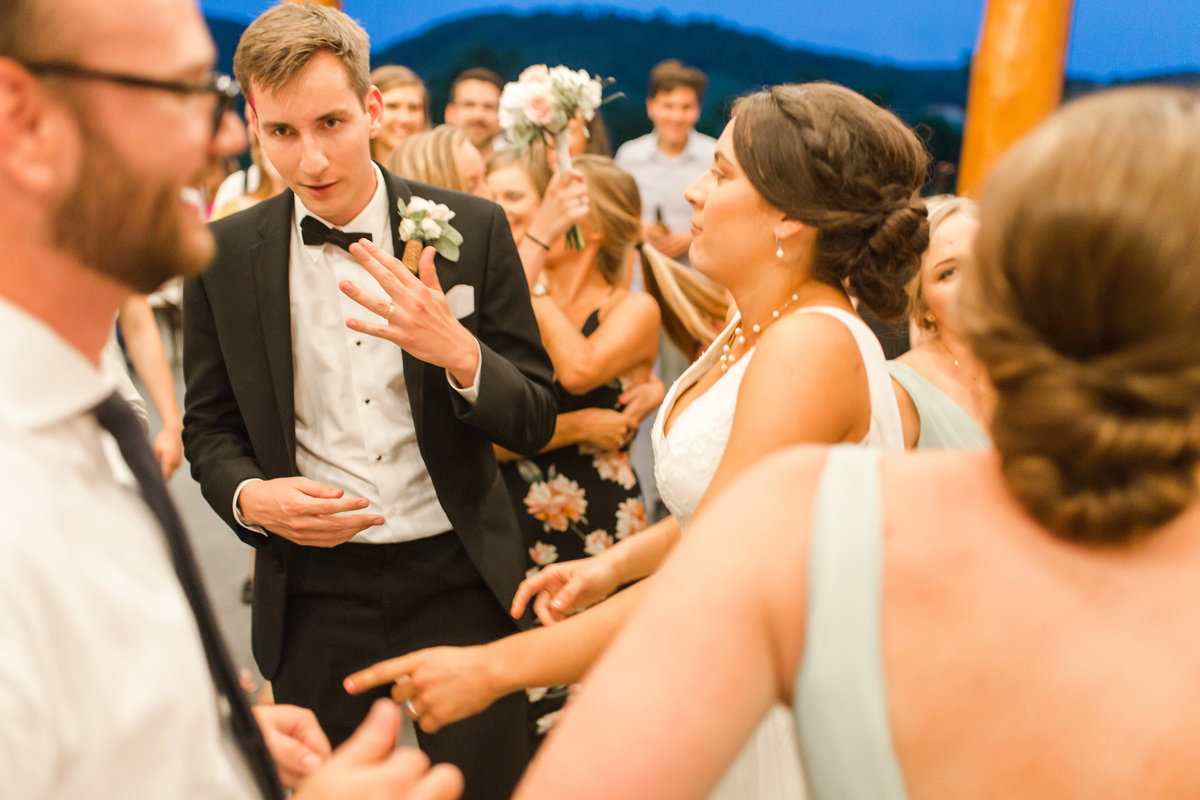 HYP_Kristina_and_Benedikt_Wedding_0100