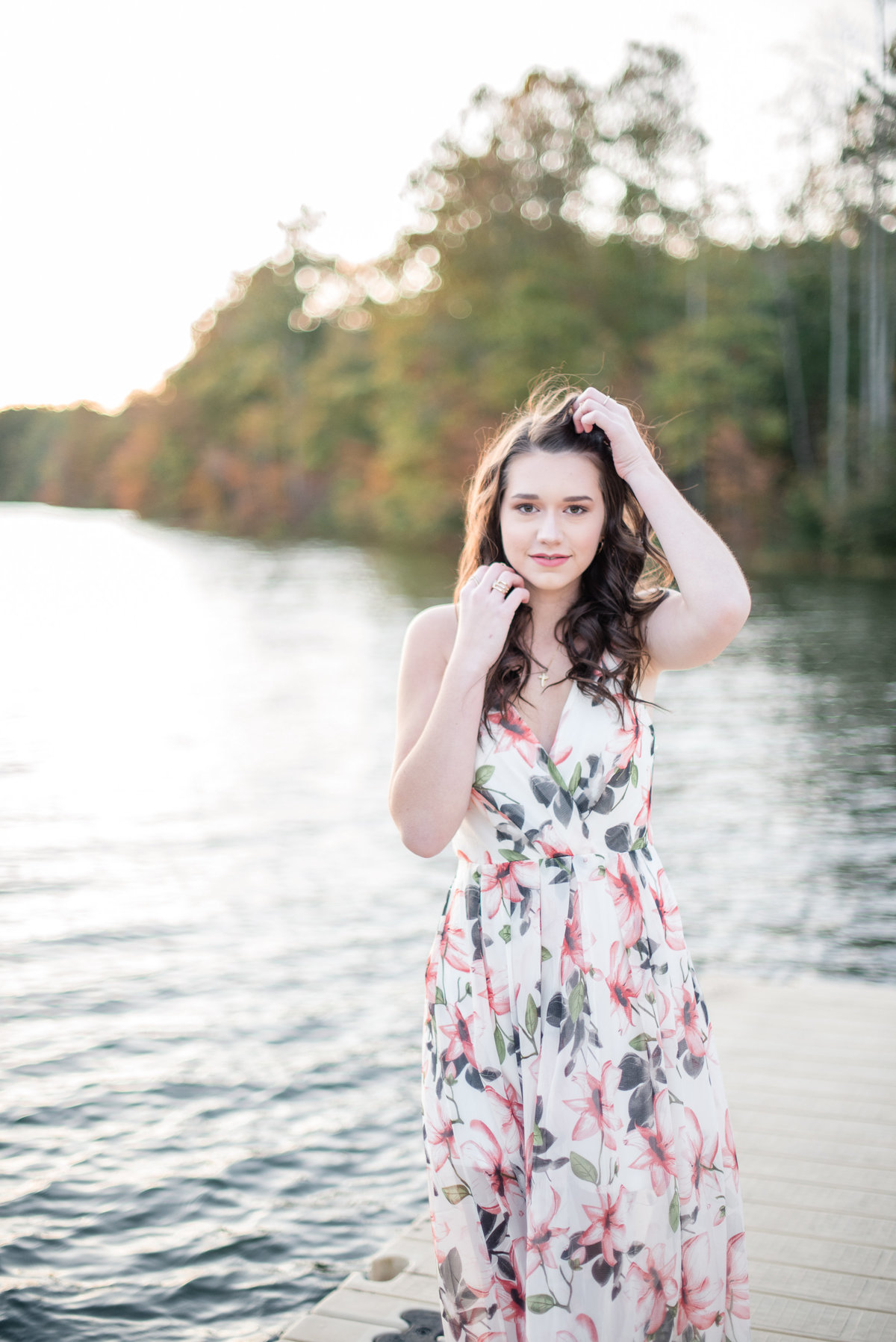 lake-senior-photo-shoot-110