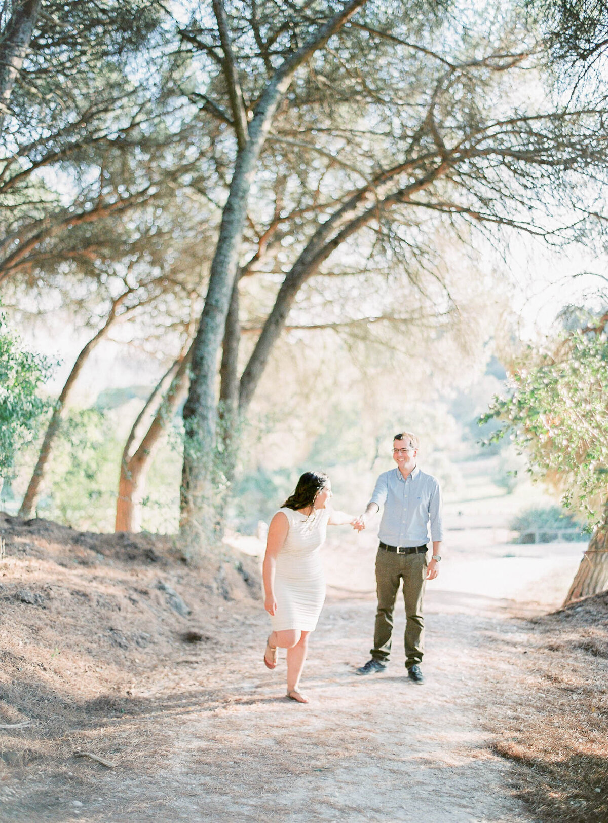 magical-engagement-in-monsanto-park-11