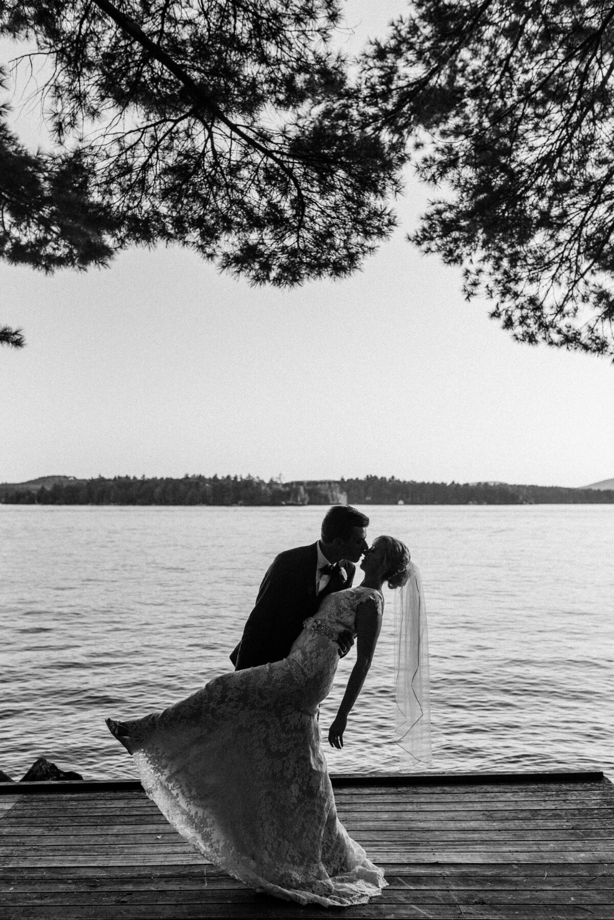 Lake-Winnipesaukee-Wedding-Fine-Art-73