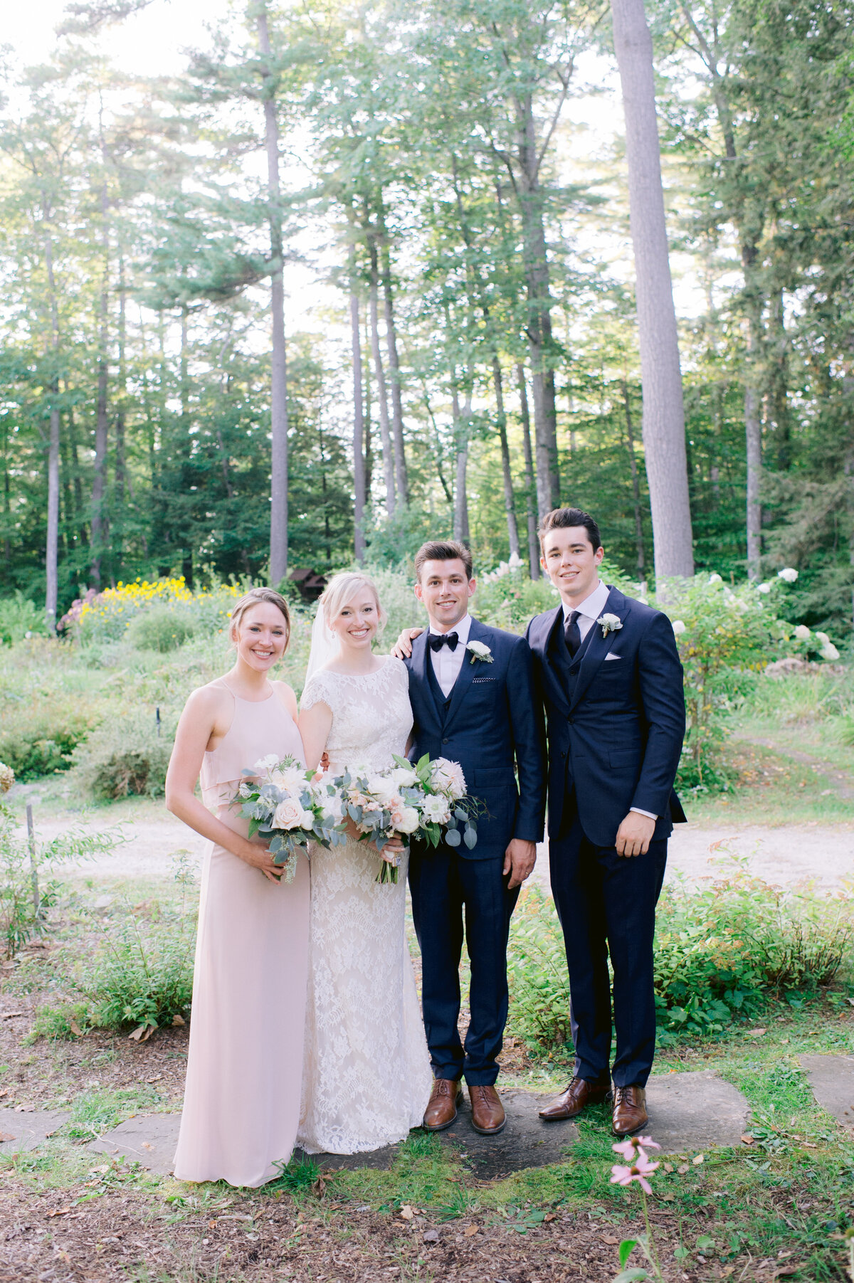 Lake-Winnipesaukee-Wedding-Fine-Art-58