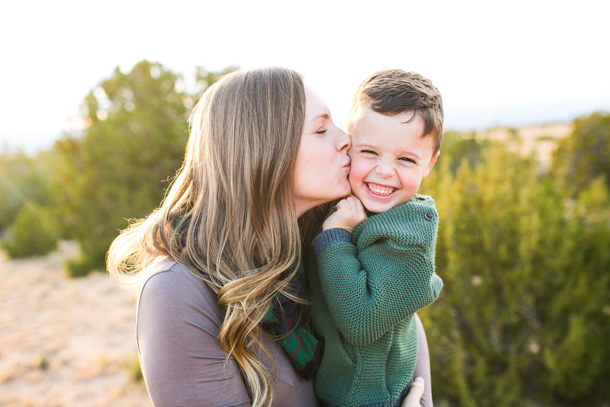 Albuquerque Family Photography_Foothills_www.tylerbrooke.com_Kate Kauffman_033