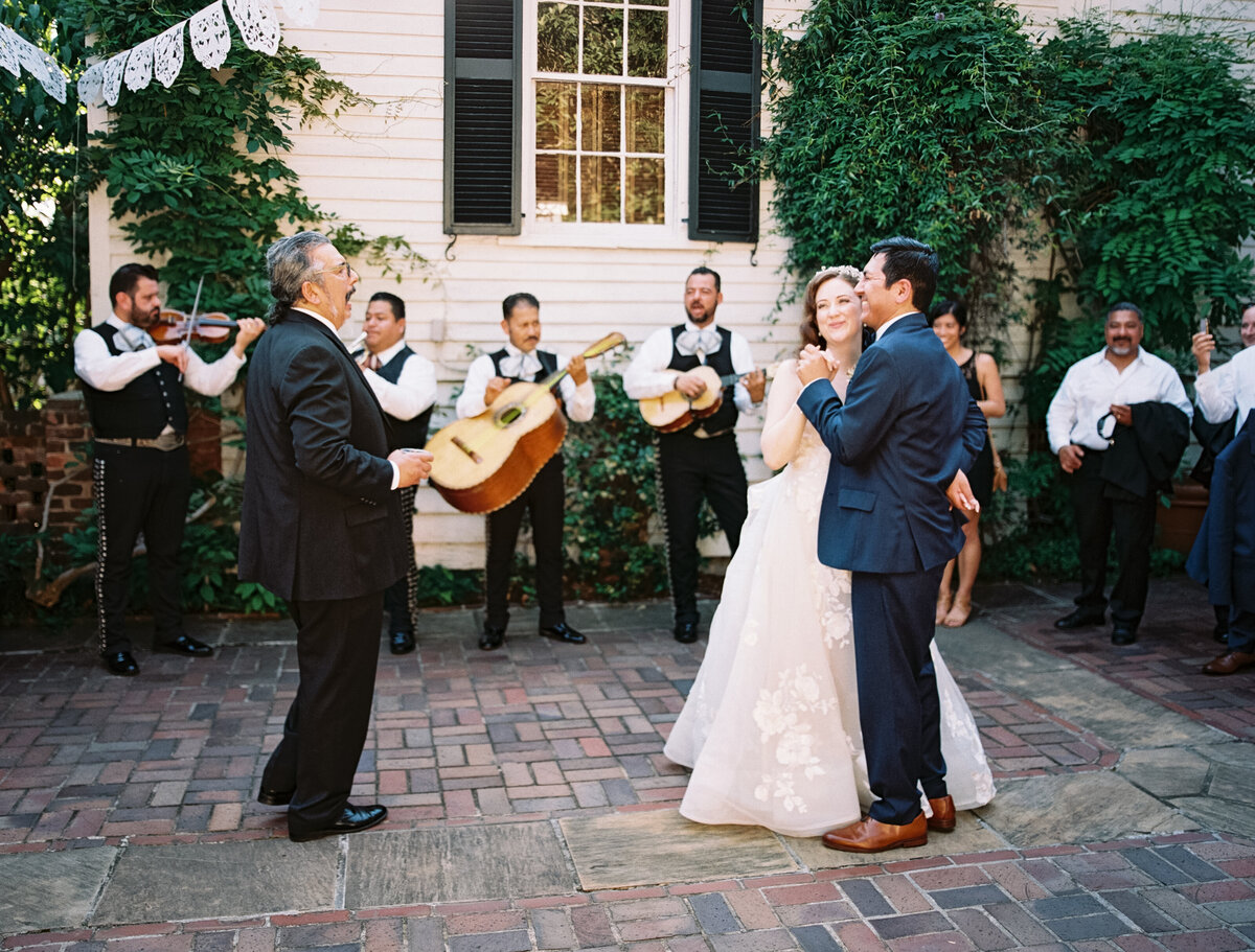 17_AOP_Krista+Pedro_FoundersGardenWedding-877