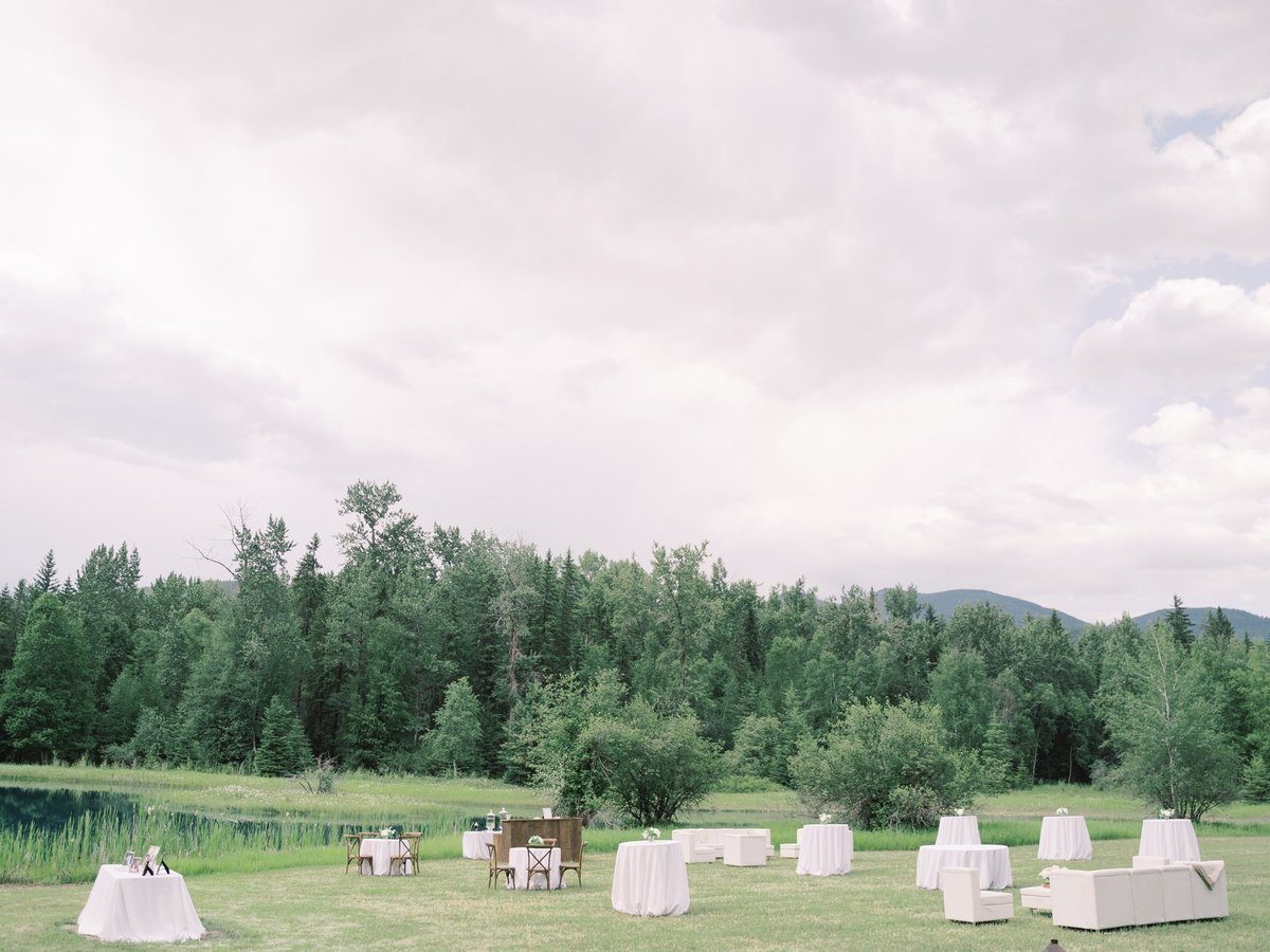 whitefish.montana.wedding-239