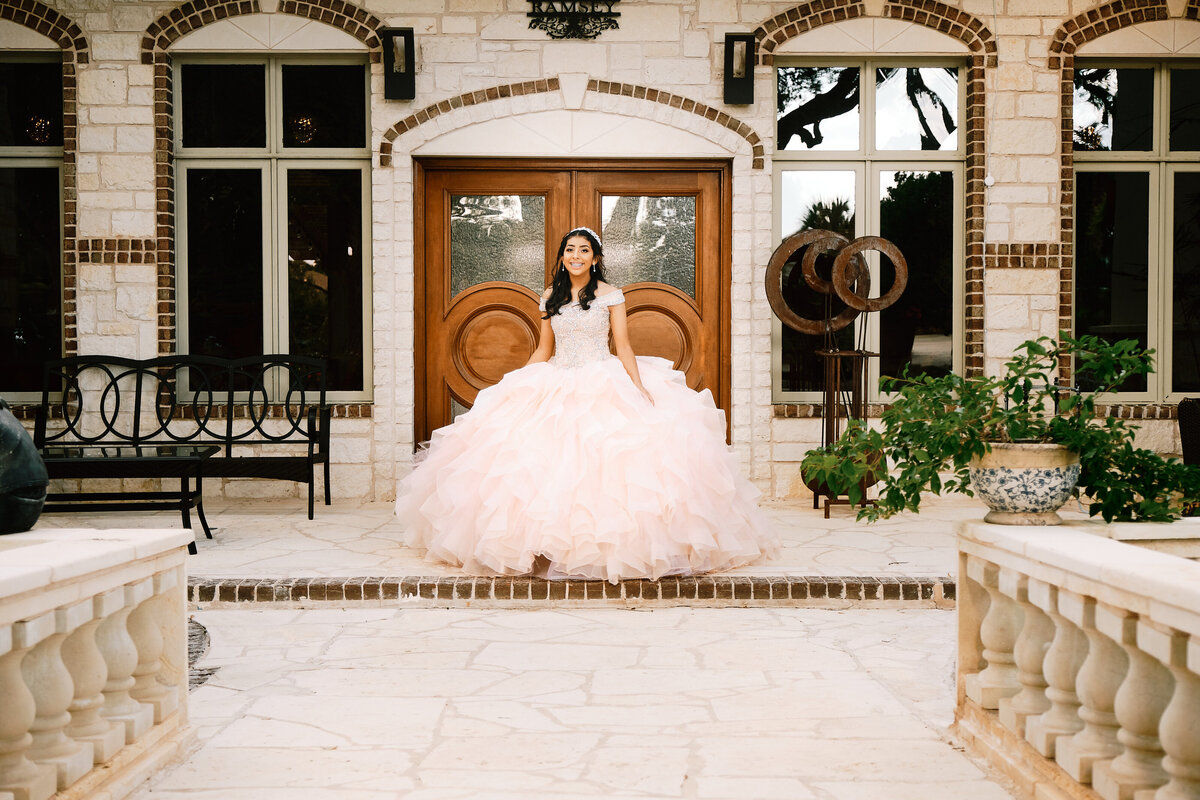 quinceanera-photography-008 Gigi Quince Portraits