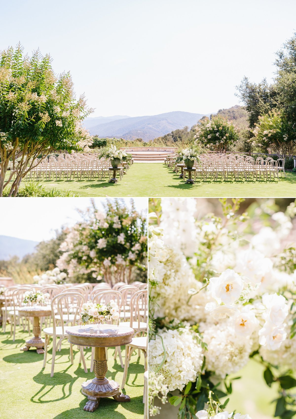 Best California Wedding Photographer-Jodee Debes Photography-16