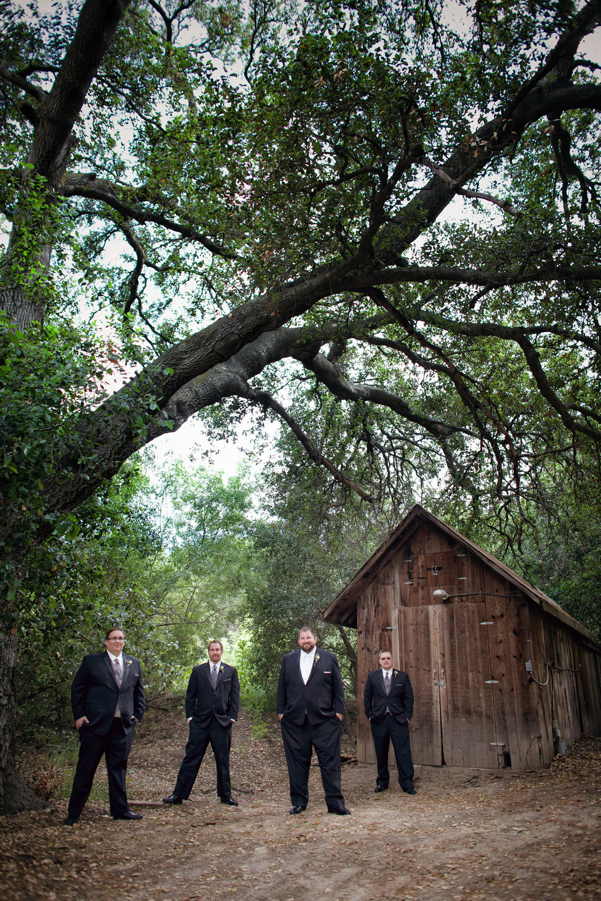 Temecula_Creek_Inn_Wedding 002