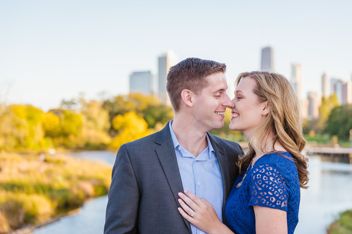 lincoln-park-engagement-chicago-the-paper-elephant-0010