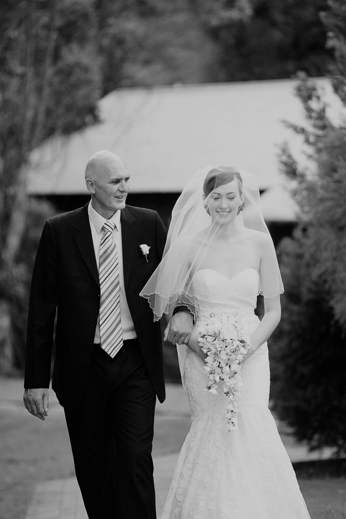 brisbane-wedding-photos (42)