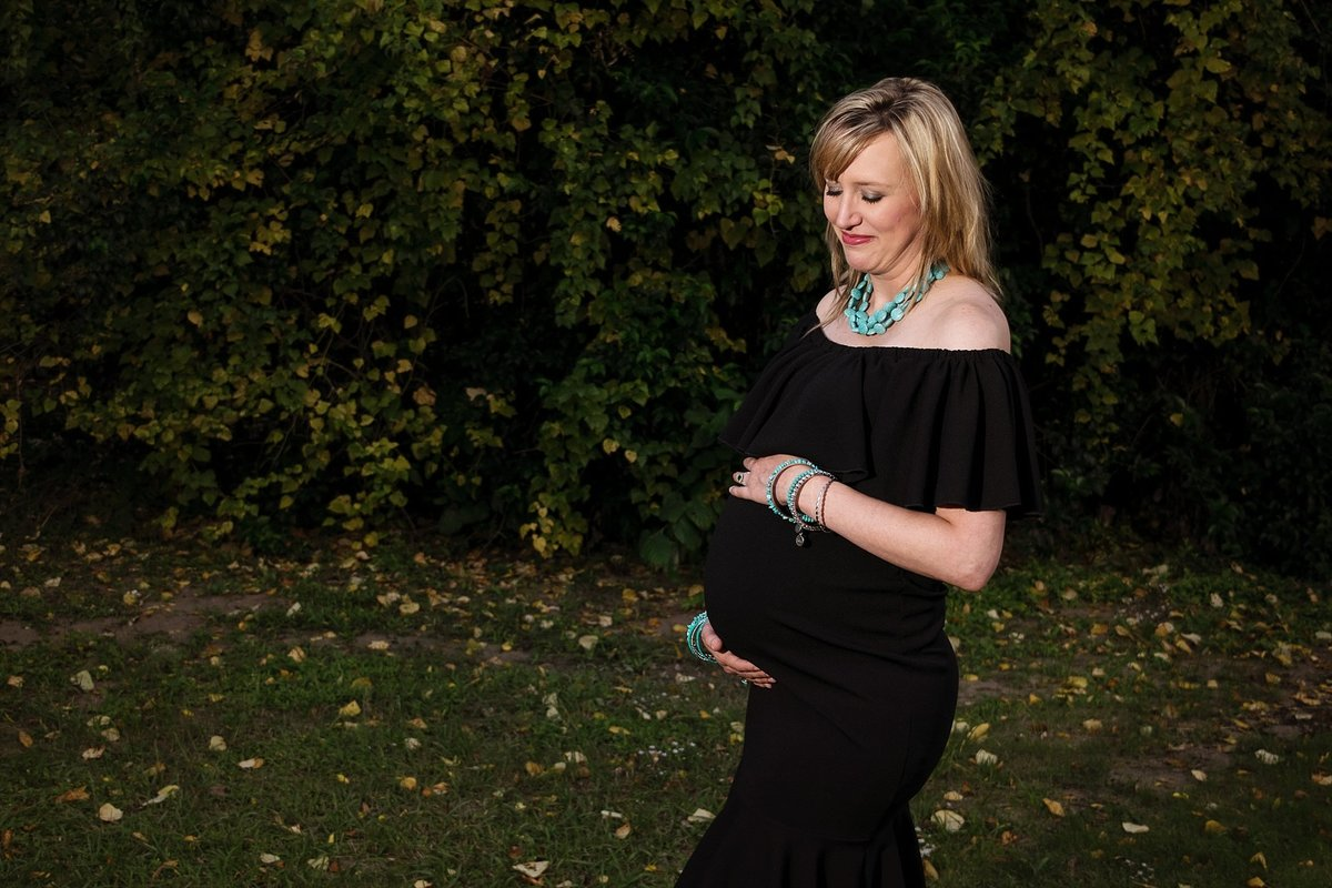 Maternity Photographer Portrait Photographer Melissa Markle Photography_0291
