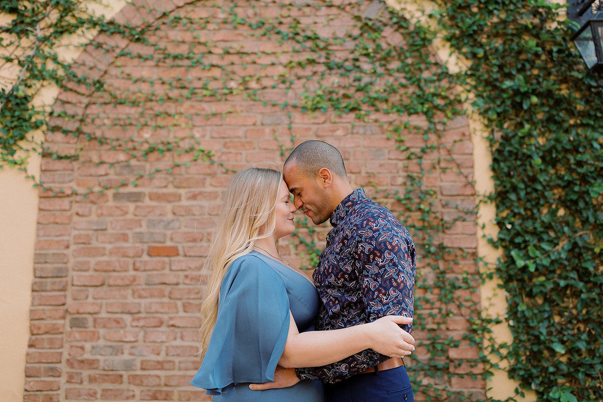 Rachel_+_Manny_Bello_Engagement_Session_Bella_Collina_Photographer_Casie_Marie_Photography-8