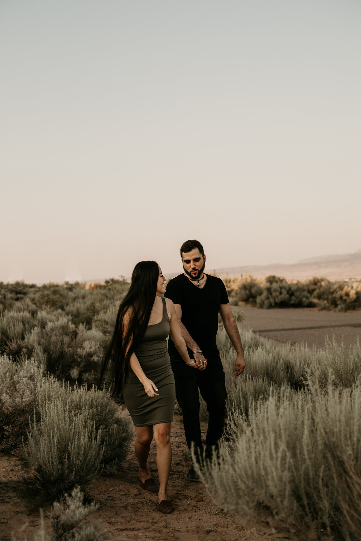 Rio-Rancho-New-Mexico-Engagement-Photos-36