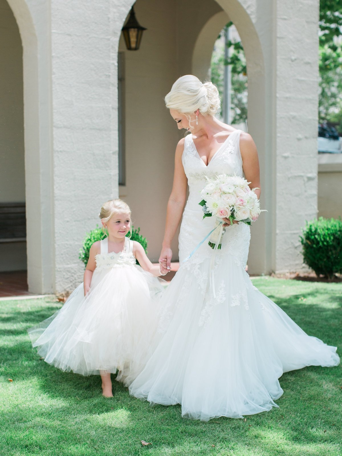Alabama Wedding Photographer_1037