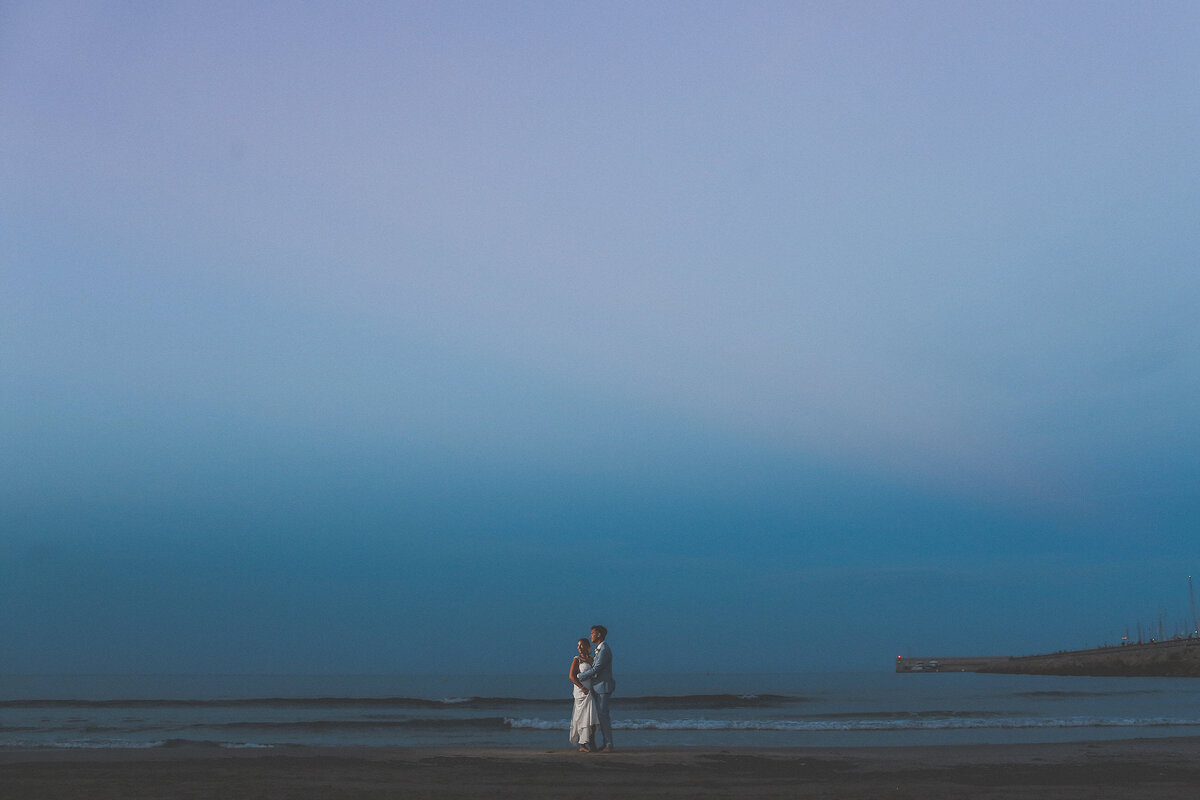 DESTINATION-WEDDING-SPAIN-HANNAH-MACGREGOR-PHOTOGRAPHY-0079