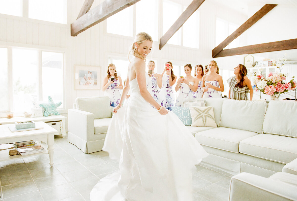 353 111 Twah-Dougherty-WESTHAMPTONS-WEDDING