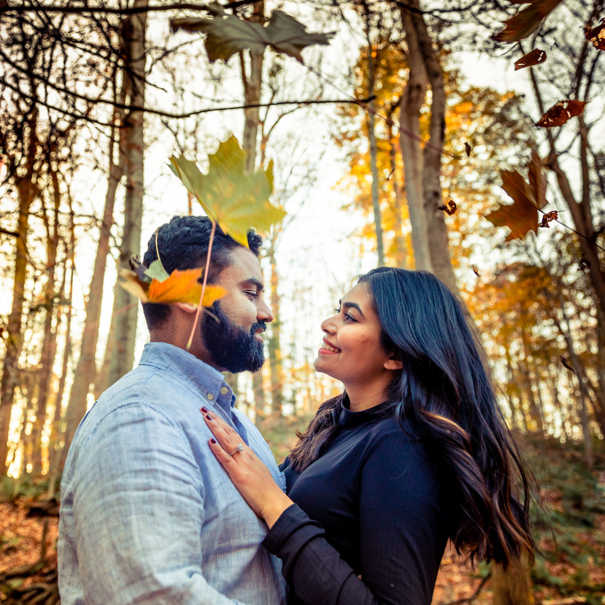 Philadelphia-engagement-photographer-Abhi-Sarkar-Photography-170