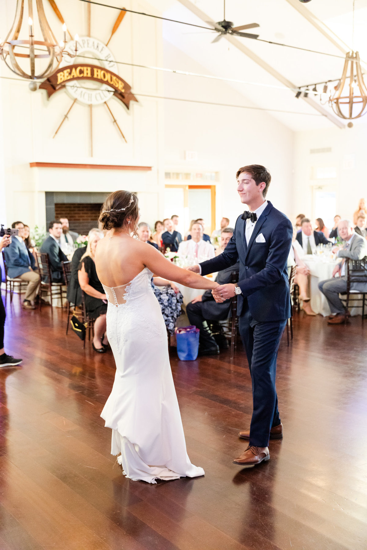 chesapeake-bay-beach-club-wedding-luke-and-ashley-photography5416